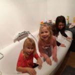 děti angličtina Týnec nad Labem